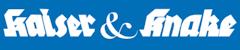 Ihr Partner für Beschläge, Werkzeuge und Befestigungstechnik in Minden Logo